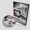 Разработка макета ДВД для Приоритета